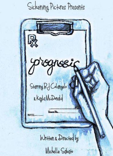 Prognosis Cover Art