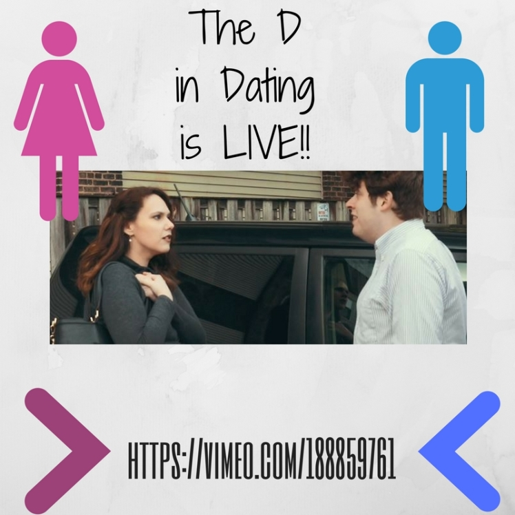 the-din-datingis-live