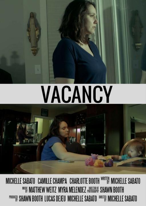 vacancy-poster