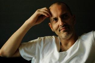 Victor D'Altorio